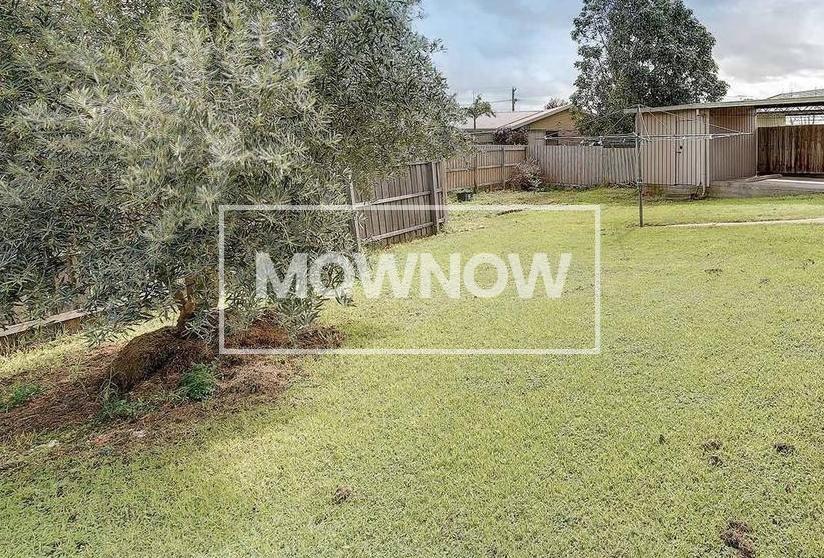 lawn-mowing-berwick-melbourne-victoria-gardening-services-lawn-mowing-services-1