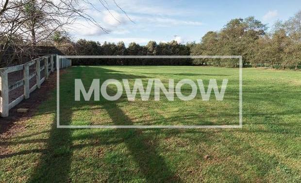 lawn-mowing-burwood-melbourne-victoria-gardening-services-lawn-mowing-services-4