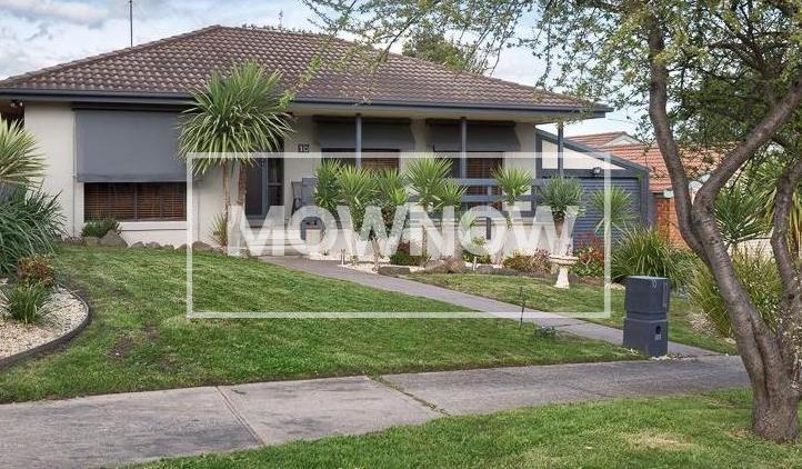 lawn-mowing-glen-waverley-melbourne-victoria-gardening-services-lawn-mowing-services-3