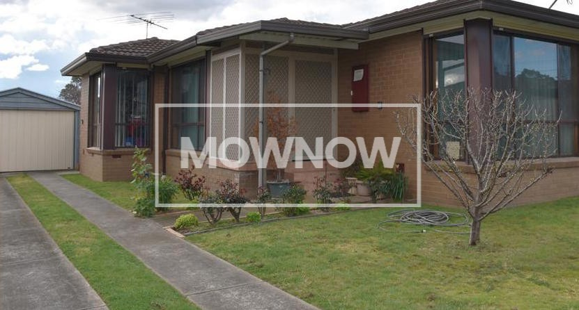 lawn-mowing-lynbrook-melbourne-victoria-gardening-services-lawn-mowing-services-3