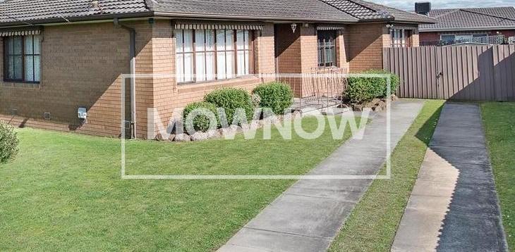 lawn-mowing-mulgrave-frankston-melbourne-victoria-gardening-services-lawn-mowing-services-3