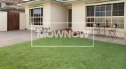 lawn-mowing-point-cook-melbourne-victoria-gardening-services-lawn-mowing-services-2