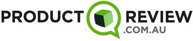 og_logo_1a8a64